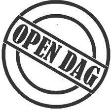 Open dag Pius X