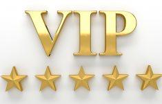 VIP momenten IKC Pius X